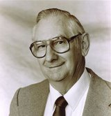 Manna author, ex-missionary Fred Morris (USA)